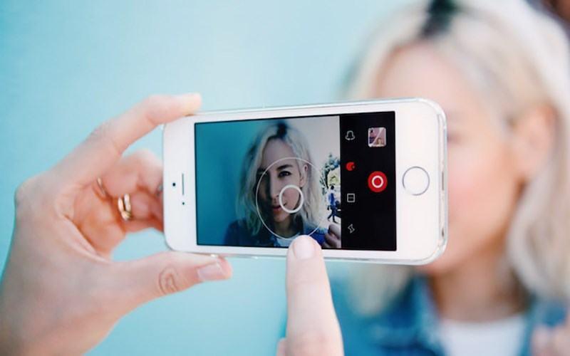 7 ứng dụng xóa phông nền trên điện thoại tốt nhất