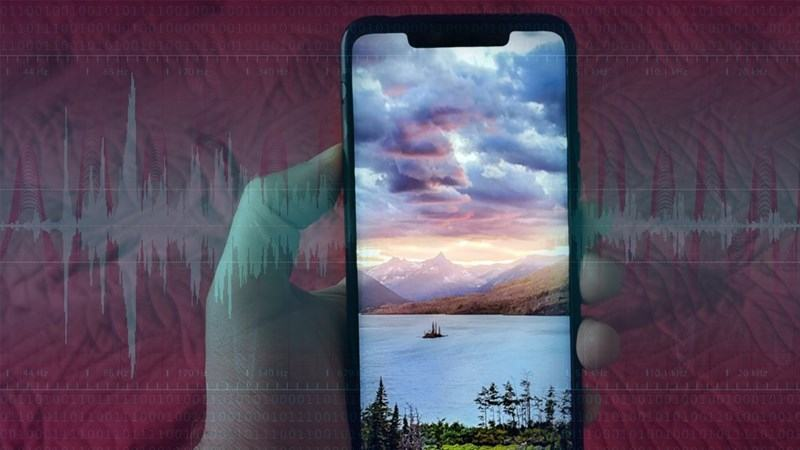 Cách cài đặt Video làm hình nền có tiếng cho điện thoại Android iPhone