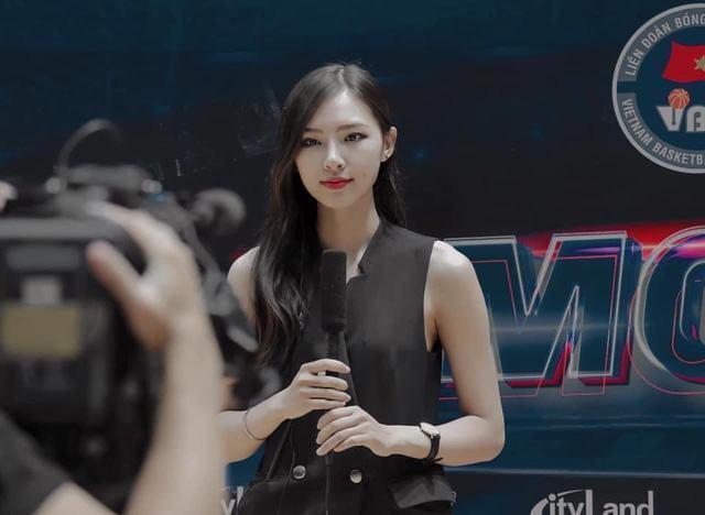 """VNG công bố bóng hồng """"chân dài"""" với info cực khủng, sẽ là MC Tốc Chiến Esports cùng với Minh Nghi"""