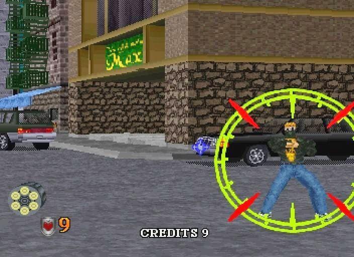 """Những tựa game offline đã trở thành """"huyền thoại"""" với các thế hệ game thủ 8-9x (p1)"""