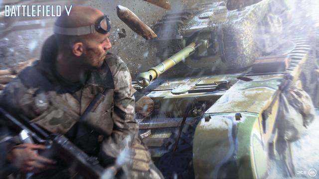 10 game khủng đang giảm giá mạnh nhất trên Steam (phần 1)
