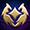 Cách chơi đội hình Thây Ma Thần Sứ DTCL Mùa 5 | Thần Sứ Sion
