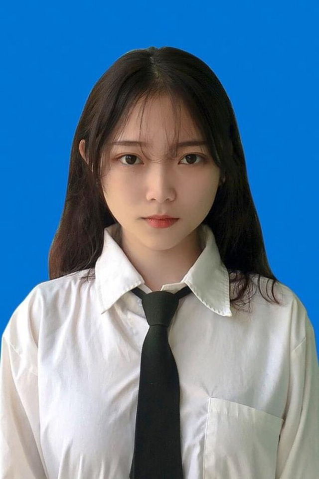 Diện trang phục thả rông tới 90% vòng một, nữ streamer Việt nhận về nhiều ý kiến trái chiều