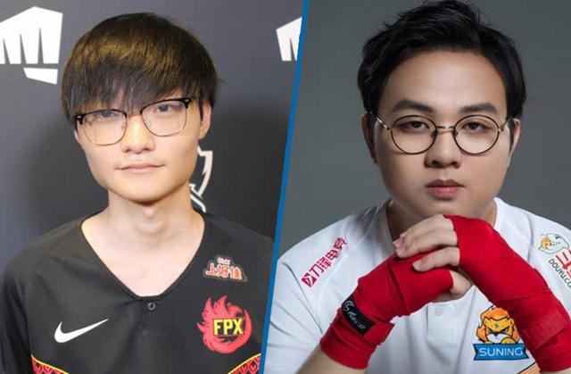 Không hổ là anh em tốt, Tian đứng lên bảo vệ SofM sau drama: Nếu đồng đội chơi nghiêm túc thì anh ấy đã không chửi