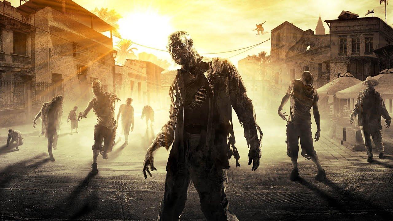 Sau nhiều năm chờ đợi, game zombies hay nhất nhì thập kỷ Dying Light 2 đã xuất hiện trên Steam