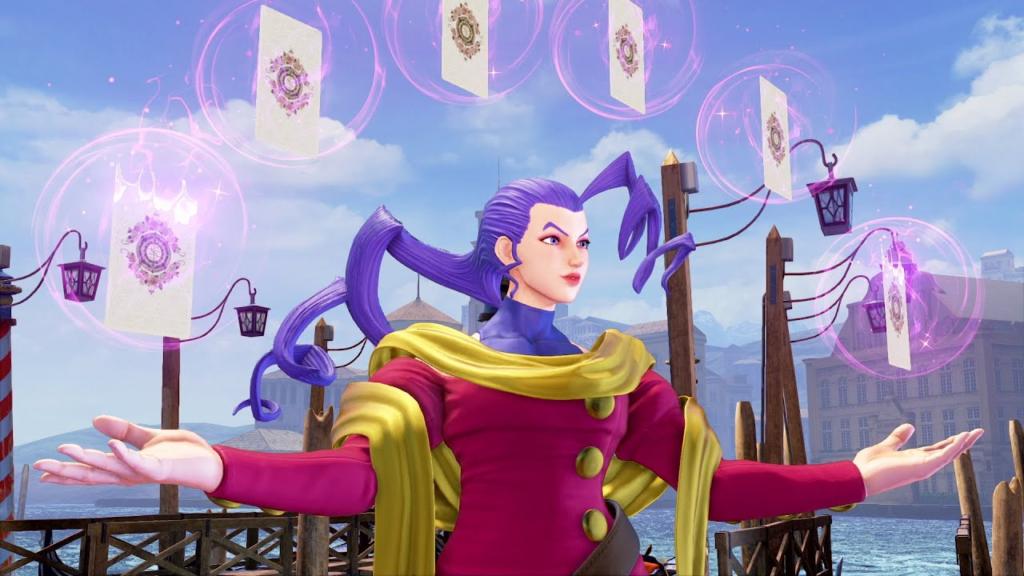 """Top 10 siêu năng lực """"bá"""" nhất trong lịch sử thế giới game, ai cũng muốn mang ra đời thực"""
