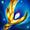 Viktor DTCL Mùa 5: Cách lên đồ, đội hình Viktor mạnh nhất và mẹo chơi
