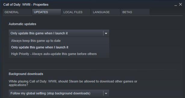10 thủ thuật giúp tăng FPS khi chơi game