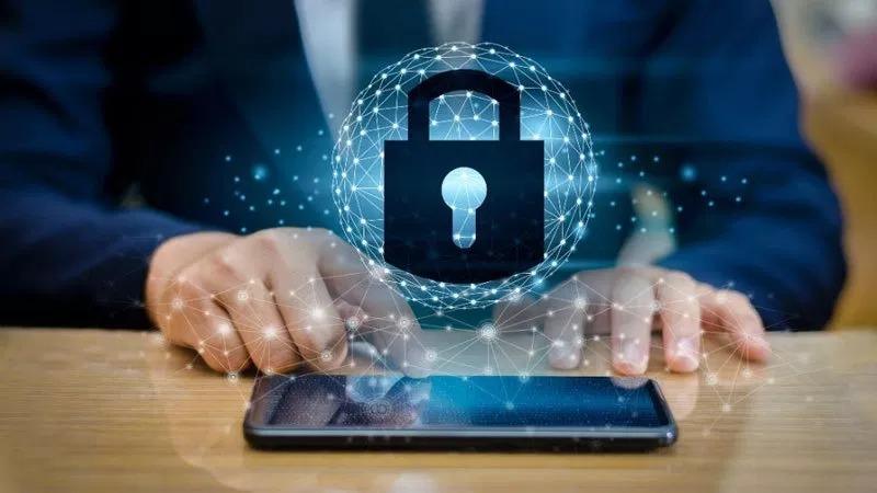 5 dấu hiệu nhận biết điện thoại của bạn đã bị hacker tấn công