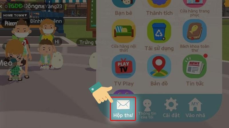 Code Play Together mới nhất | Cách nhập code Play Together