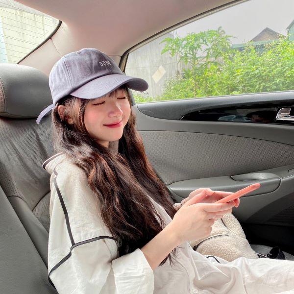 """Hot girl Kim Chung Phan bị chỉ trích """"láo"""", phát ngôn tục tĩu với chị em dâu nhà Team Flash"""