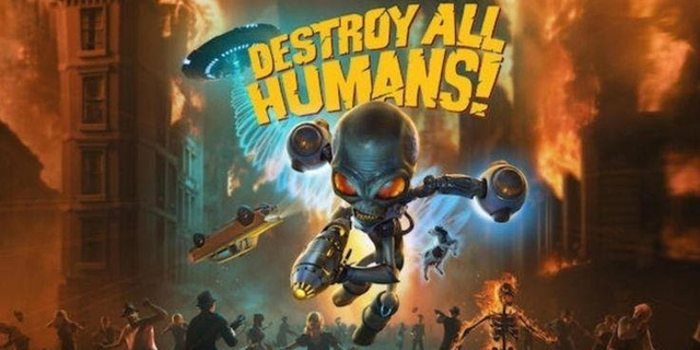 Sea of Thieves và 10 game giảm giá hay nhất trên Steam (Phần 1)