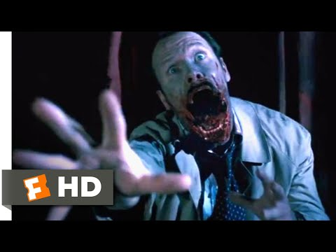 """Top 11 phim của James Wan """"ông hoàng kinh dị"""" - Cha đẻ """"The Conjuring"""""""